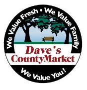 CountyMarket_10